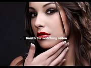 Видео порно интимных семейных отношений