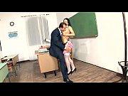 Филм эротика син помок маме смшине покупки домой полнометражны фото 123-900