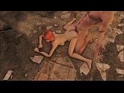 Смотреть порно семейное в троем русское видео новое