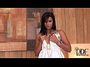 Большая грудь гермофродитки видео