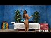 латиноамерикански порно видео