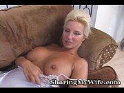 Развратное порно видео крупный план