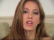 Redwap.info Jenna Haze pantyhose action
