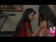 Порно видео мамочек и милф муттер