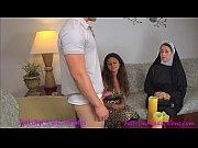Видео порно жены частное семейные архивы