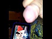 Лучшие эротические сцены кино онлайн