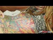 Волосатым женщинам делают эротический массаж видео