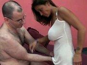Порно ролики инцест отец с коллегой по работе дочь