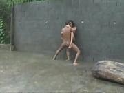 tempos os todos de chuva na sexo melhor O