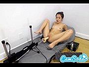 Видео порно алы из универа видео