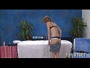Самая сексуальная порноактери фото