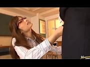 素人のフェラ,めがね,学園もの動画