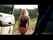Ретро порно видео винтаж служанки