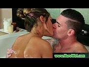 эротические фильмі онлайн