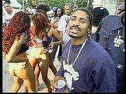 Snoop Dog - Let's ...