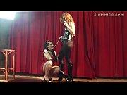 Необычный секс молодых порно видео
