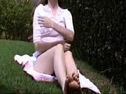 Секс домашная муж жена скрытая камера