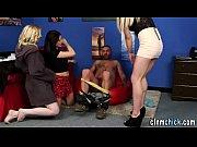 Групповая борьба лесбиянок порно фильм