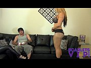 Секс с милой очаровательной девушкой смотреть онлайн