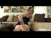 Женщины с раздвинутыми ногами порнофото