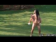 Секс двойное проникновение видео слайд