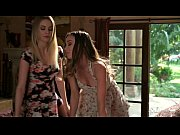 deprived sexually the for therapy in hayes samantha and eden Blake