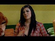 Порно онлайн частные съемки измена жон