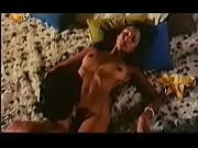 порно ц видео