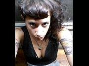 Онлайн порно ролики ебетса грудастая секретарша