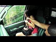 стоячая молодая грудь видео порно