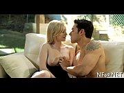 секс випадково відео