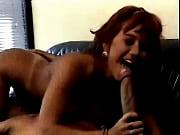 female ejaculation - porno bloopers - longest o...