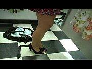 Видео красивых трусиков у девушек