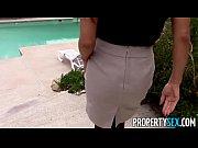 Смотреть порно зрелых женщин в юбках