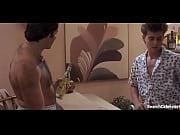 Порно ролики большие черные члены анал