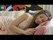 Смотреть видео лесбийский бондаж