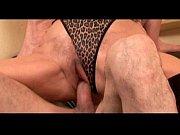 Strapless dildo pärchentausch