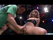 За кадром съёмок порно с порнозвёздами