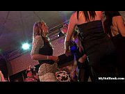 Частное видео секса в примерочной