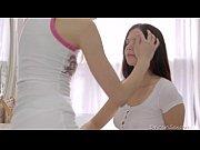 Короткие порно ролики в очко смотреть видео