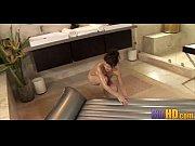 Домашнее видео у осмотр у гинеколога