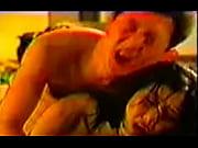 Полнометражные порнофильмы о инцесте