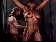 Sexy massasje escort denmark