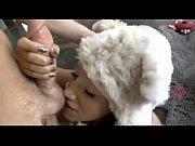 Толстые зрелые блондинки порно