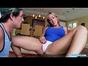 секс сидя лицом друг к другу видео