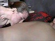 Узбек девушка канчает секс