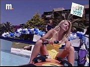 Русские зрелые мамы любят своих сыновей порно