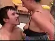 Порно видео ролики старух занимающихся сексом в колготах