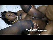 Порно онлайн видео с домработницей