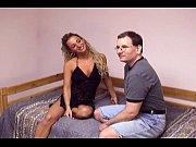 Русское видео тахают спящих